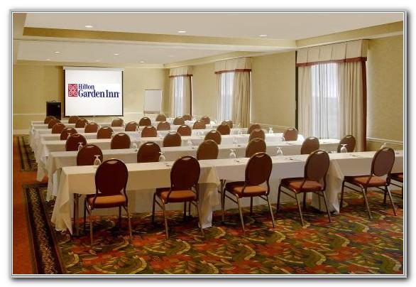Hilton Garden Inn Philadelphia Tripadvisor