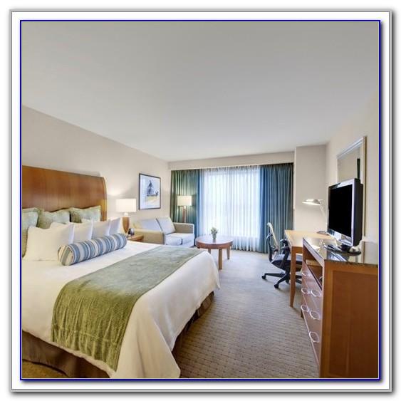 Hilton Garden Inn Portsmouth Nh Yelp