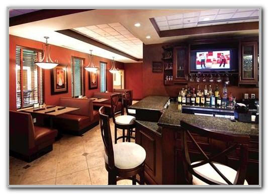 Hilton Garden Inn Raleigh Miami Blvd