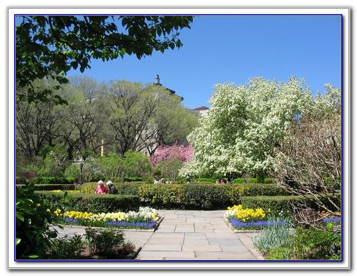 Hilton Garden Inn Rancho Bernardo Jobs