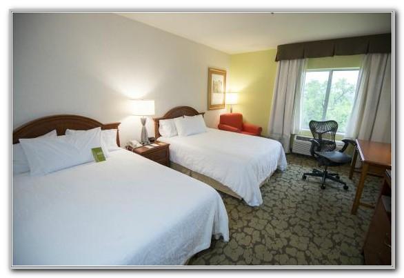 Hilton Garden Inn Redding Tripadvisor