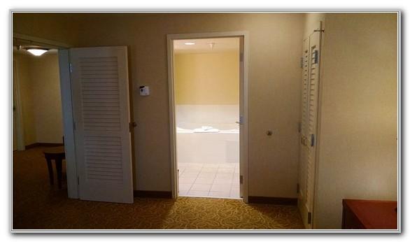 Hilton Garden Inn Reno Tripadvisor