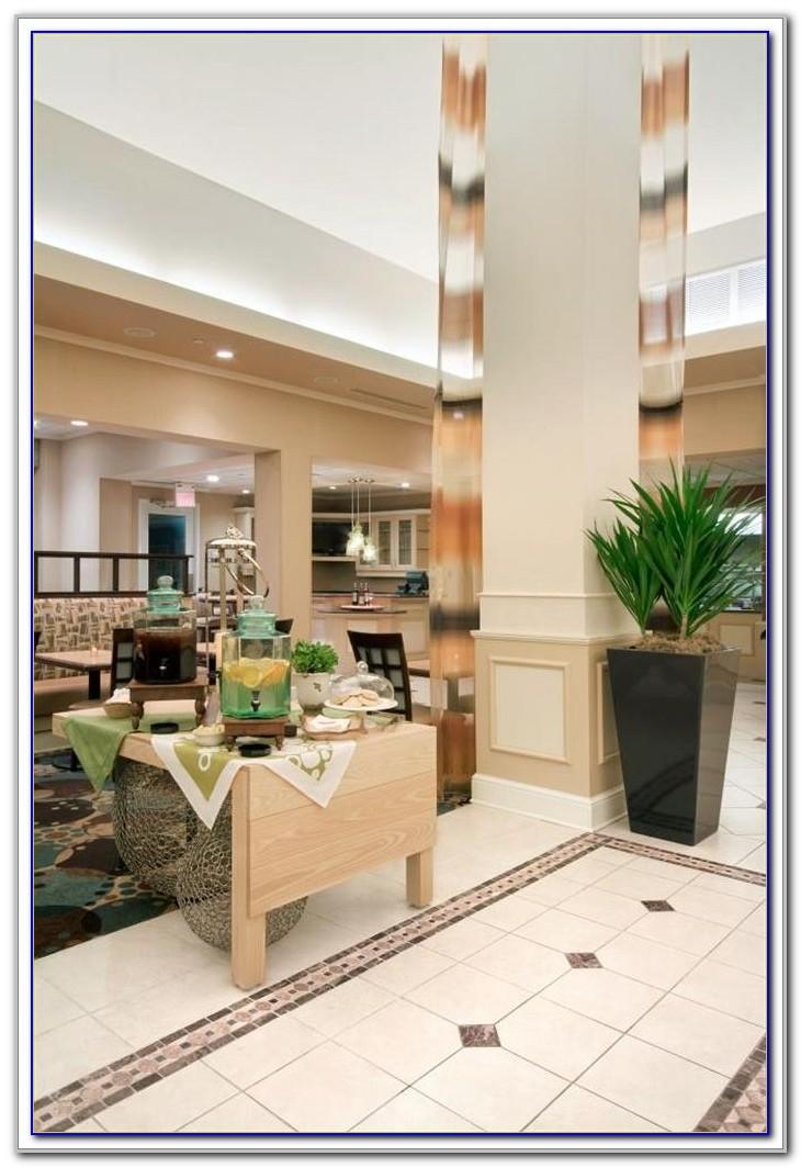 Hilton Garden Inn Ridgefield Park Ny