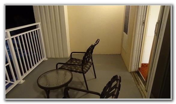 Hilton Garden Inn Roanoke Rapids Tripadvisor