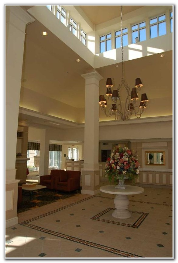 Hilton Garden Inn Round Rock Tripadvisor