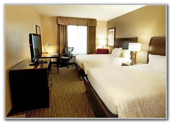Hilton Garden Inn Sarasota Tripadvisor