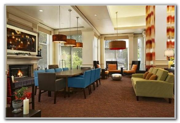 Hilton Garden Inn Saratoga Springs Tripadvisor
