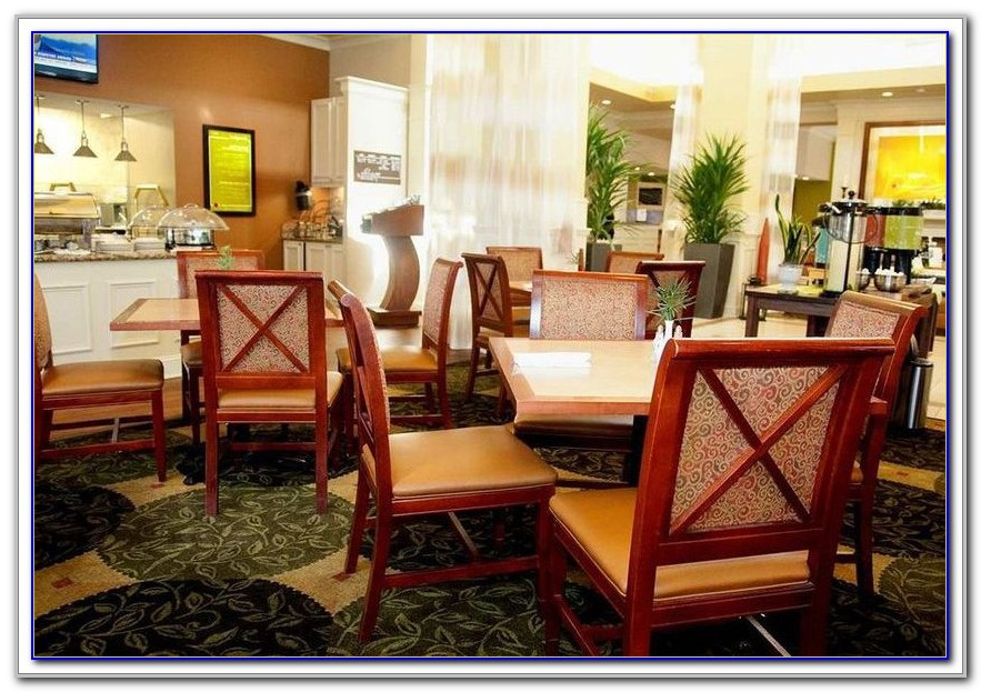 Hilton Garden Inn Savannah Ga Abercorn