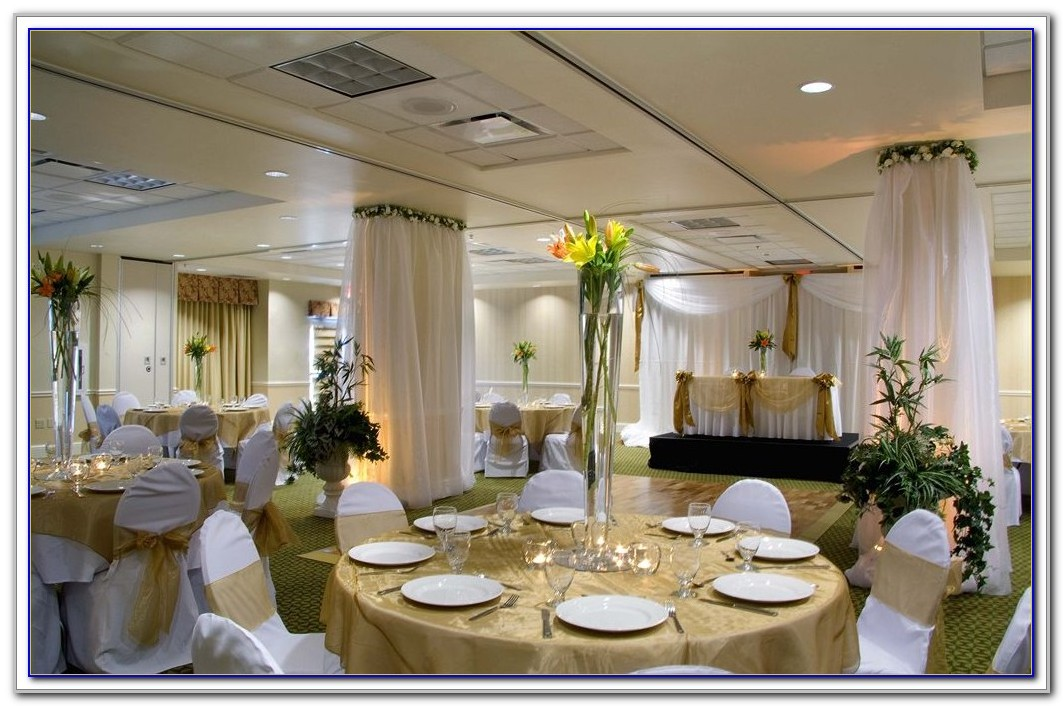 Hilton Garden Inn Seaworld Tripadvisor