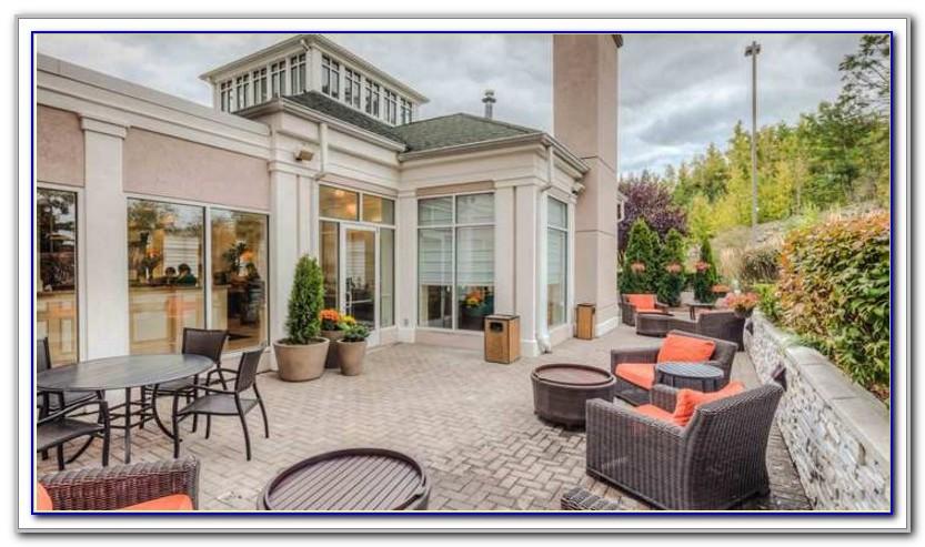 Hilton Garden Inn Shelton Ct Rates