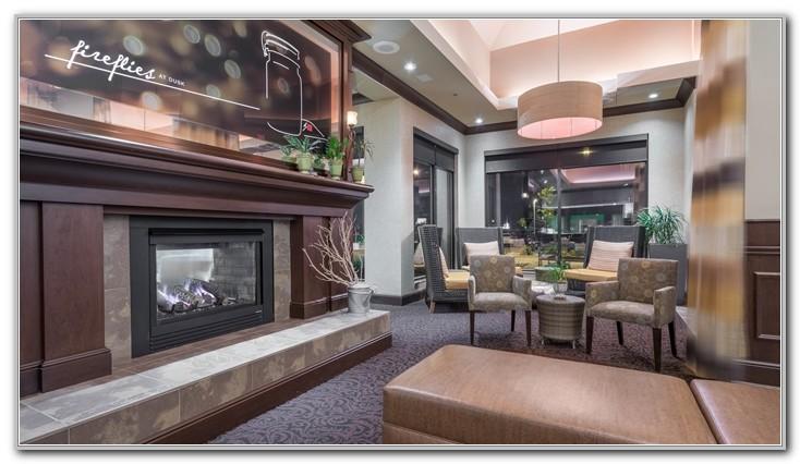 Hilton Garden Inn Sioux City