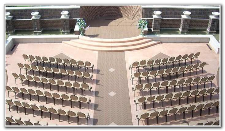 Hilton Garden Inn South Bend Gillespie Center