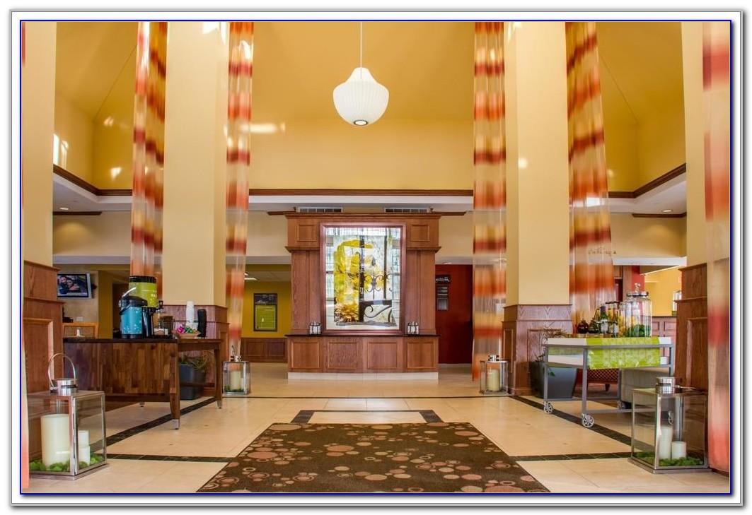 Hilton Garden Inn South Bend Tripadvisor