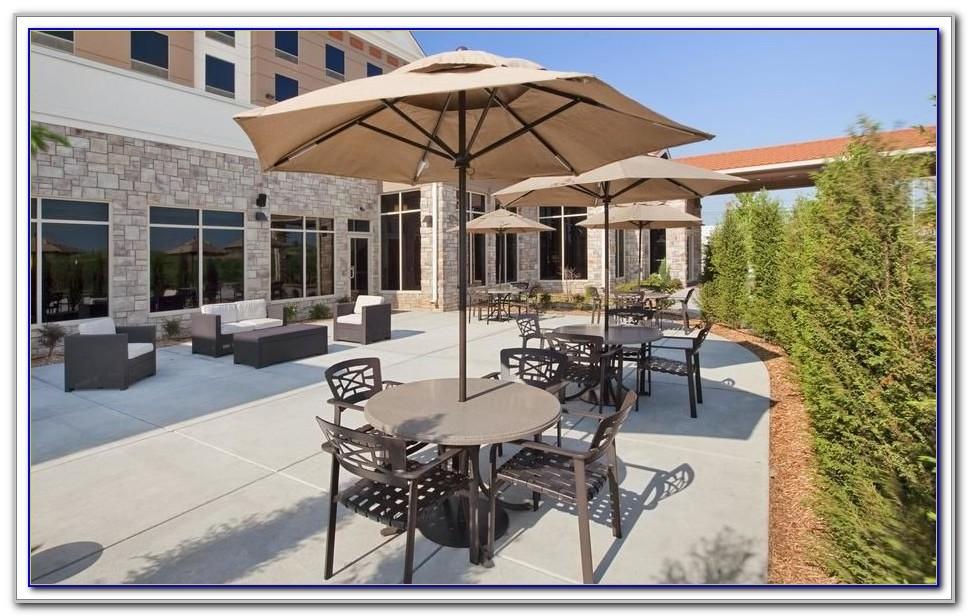 Hilton Garden Inn Springfield Ma Jobs