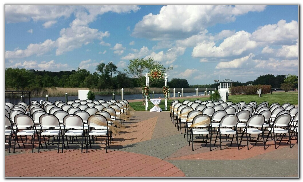 Hilton Garden Inn Suffolk Va Wedding