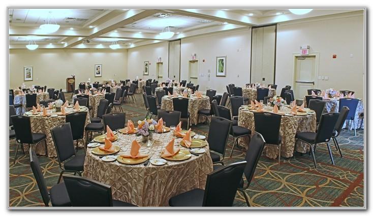 Hilton Garden Inn Temple Tx Restaurant