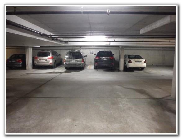 Hilton Garden Inn Toronto Airport Parking