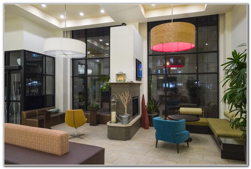 Hilton Garden Inn Tribeca Expedia