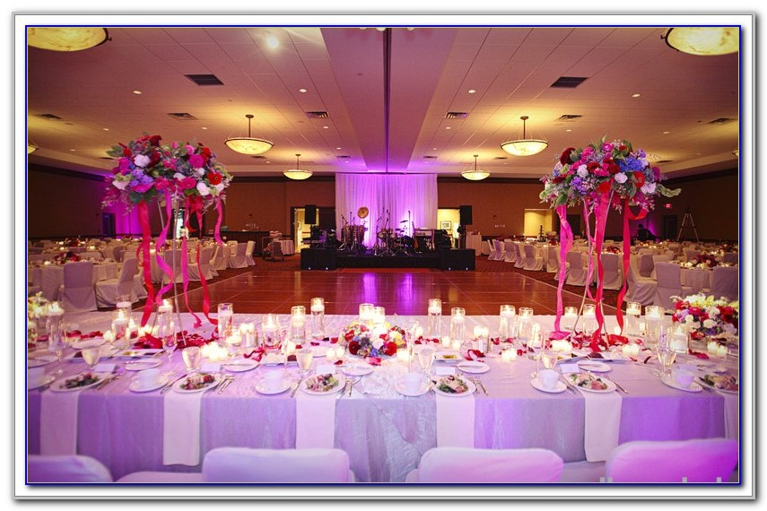 Hilton Garden Inn Troy Ny Events