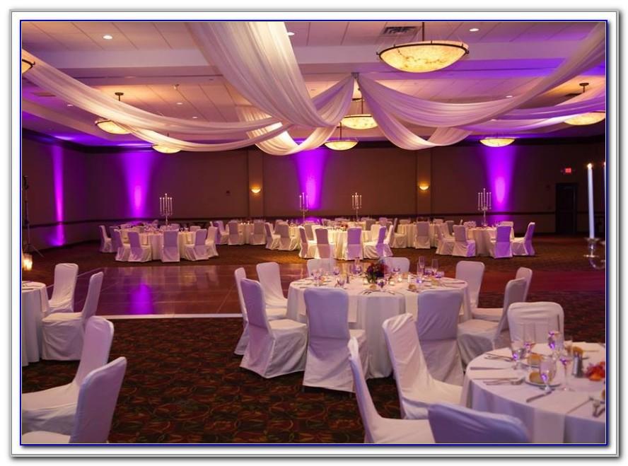 Hilton Garden Inn Troy Ny Weddings