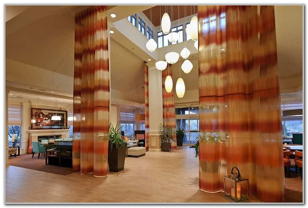 Hilton Garden Inn Twinsburg Ohio