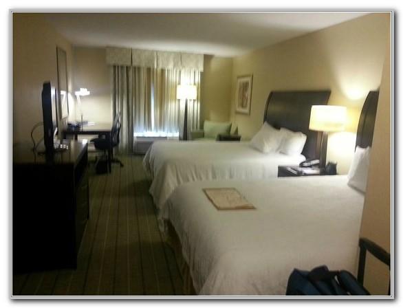Hilton Garden Inn Valdosta Tripadvisor
