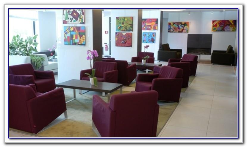 Hilton Garden Inn Victorville Tripadvisor