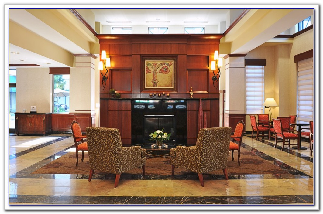 Hilton Garden Inn Virginia Beach Jobs