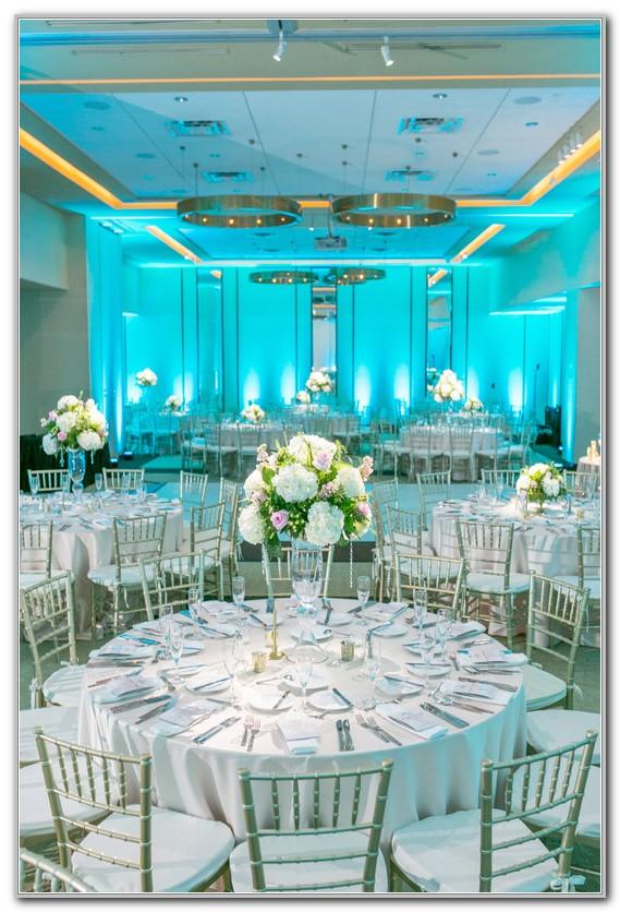 Hilton Garden Inn Virginia Beach Oceanfront Wedding
