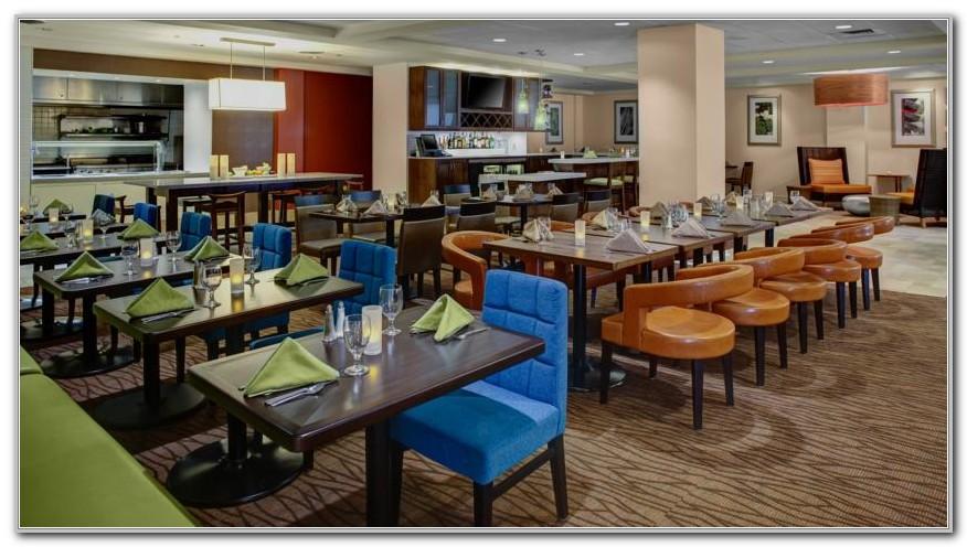 Hilton Garden Inn Waltham Waltham Ma 02451