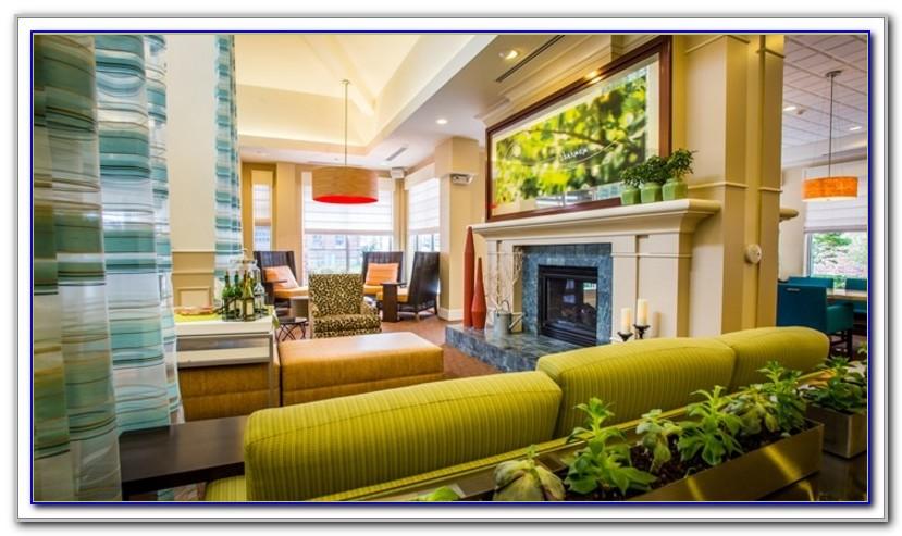 Hilton Garden Inn Warwick Ri Tripadvisor