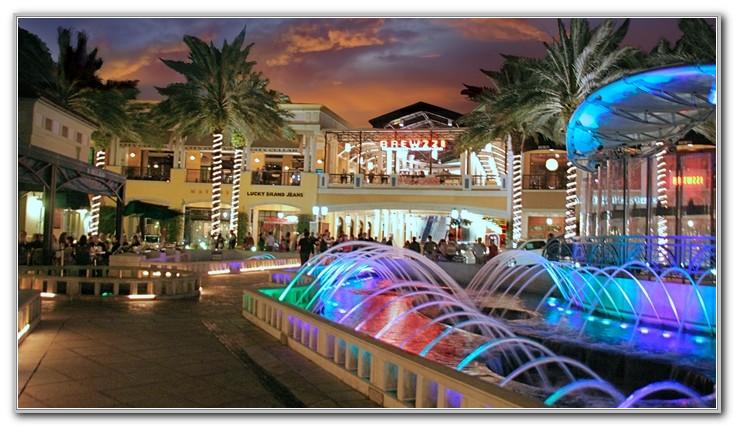 Hilton Garden Inn West Palm Beach