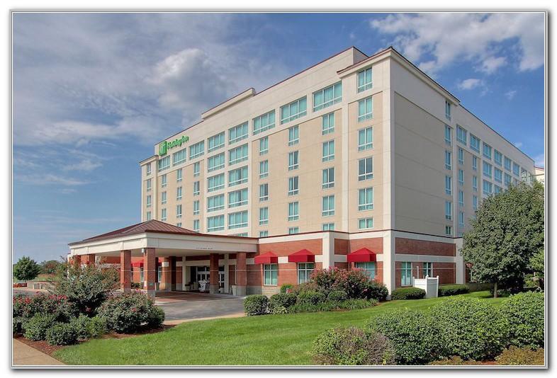 Holiday Inn Bowling Green Ky Jobs