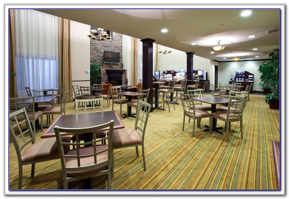 Holiday Inn Express Garden Grove Yelp