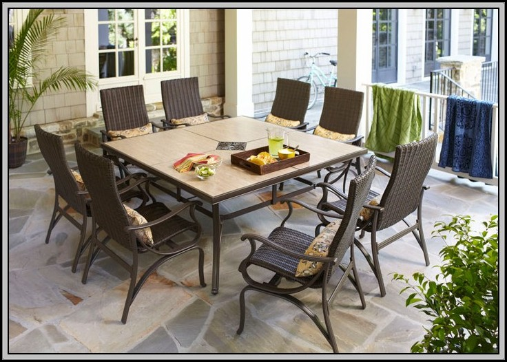 Home Depot Canada Patio Furniture Covers