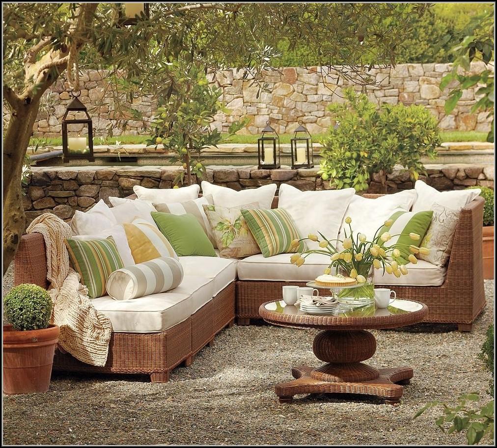 Home Depot Canada Patio Furniture Cushions