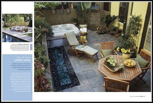 Home Depot Patios Designs For Living