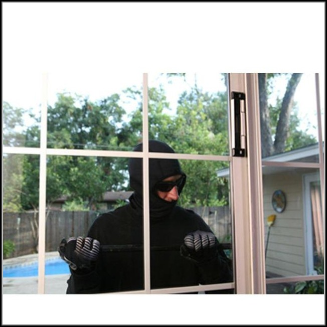 Home Depot Sliding Glass Doors Locks