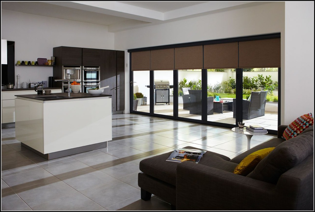 Home Depot Sliding Glass Doors With Screen