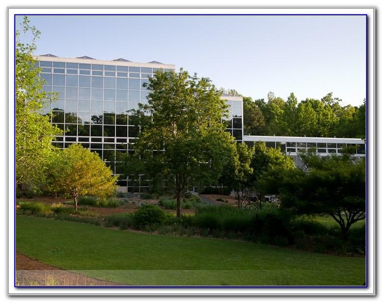 Hotels Near Botanical Gardens Athens Ga