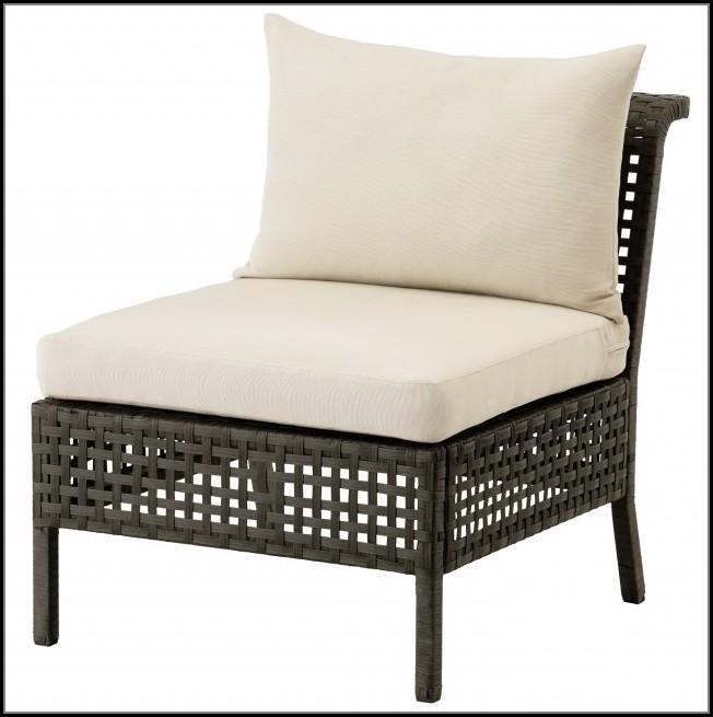 Ikea Outdoor Cushions Perth
