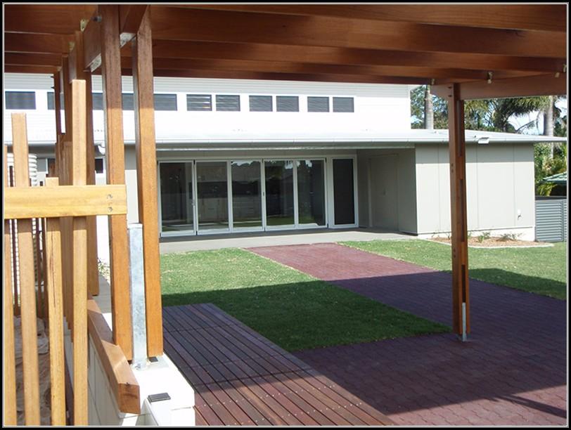 Interlocking Patio Tiles Australia