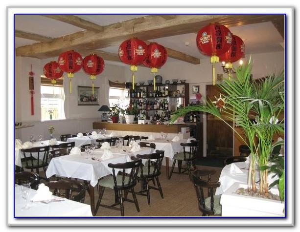 Jade Garden Chinese Restaurant Westfield Nj