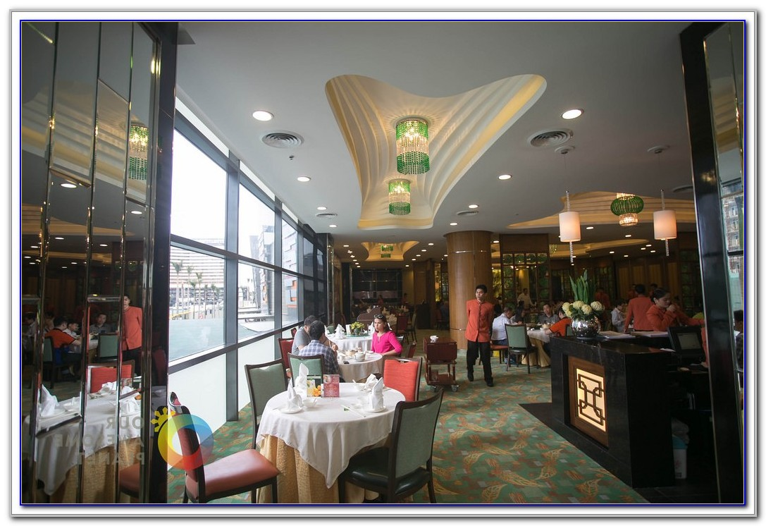 Jade Garden Chinese Restaurant Wilmington Nc