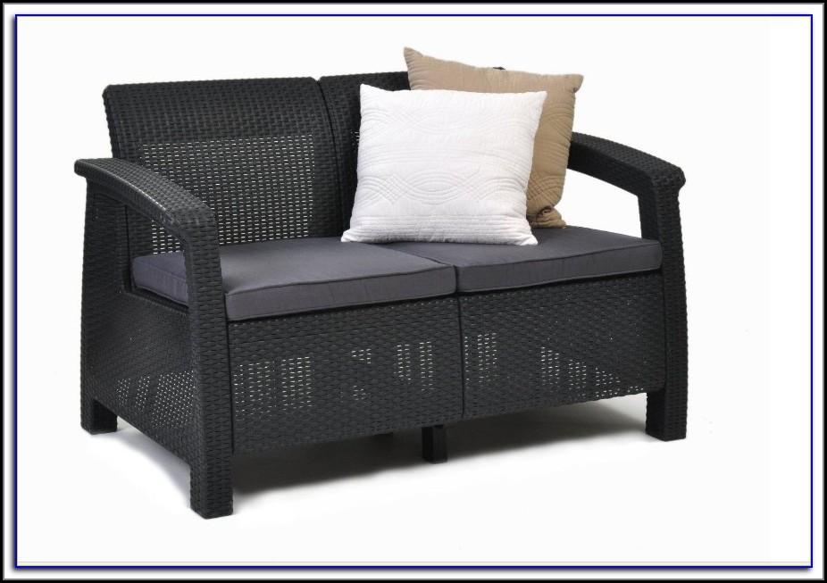Keter Outdoor Furniture Nz
