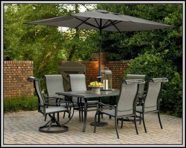 Kmart Patio Furniture Covers