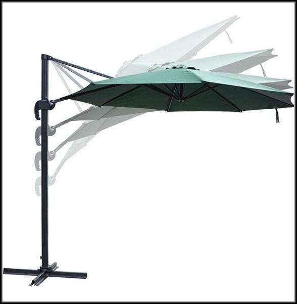 Kmart Patio Umbrella Lights