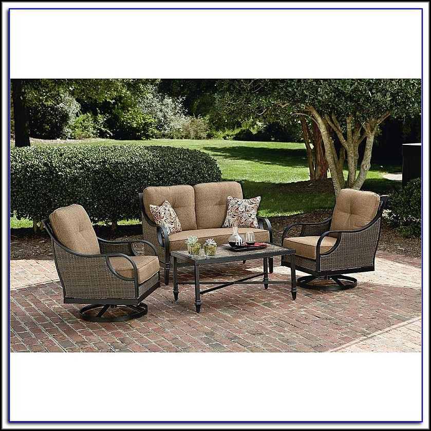 La Z Boy Patio Furniture Canadian Tire