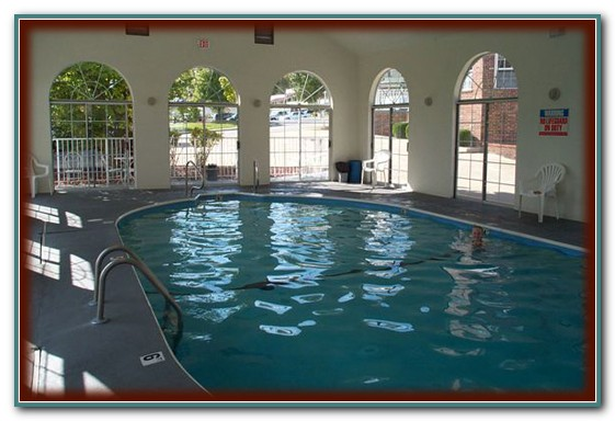 Lancaster Pa Hotels With Pools