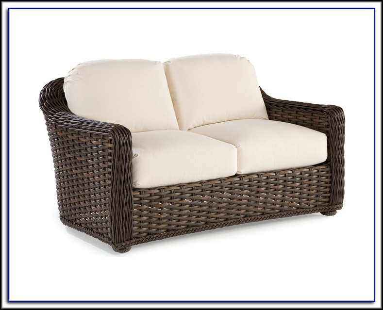 Lane Venture Outdoor Furniture Covers